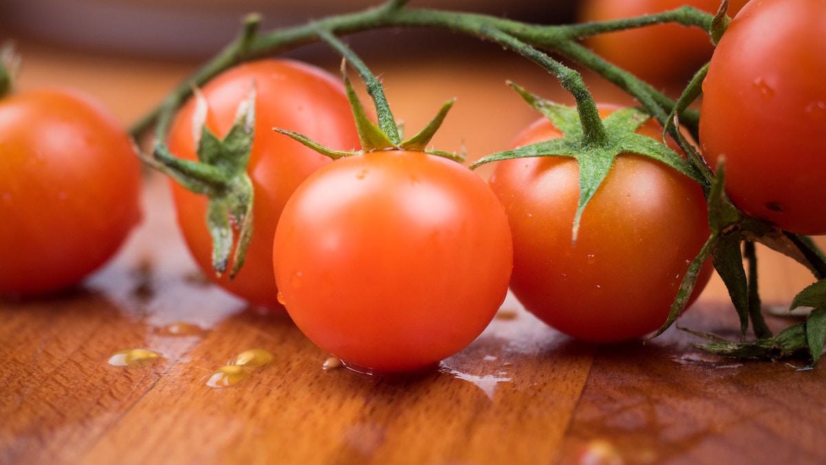 Beter met je tijd om gaan: Pomodoro techniek