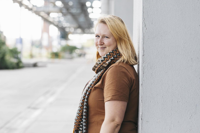 Eén jaar ondernemer: mijn geleerde lessen