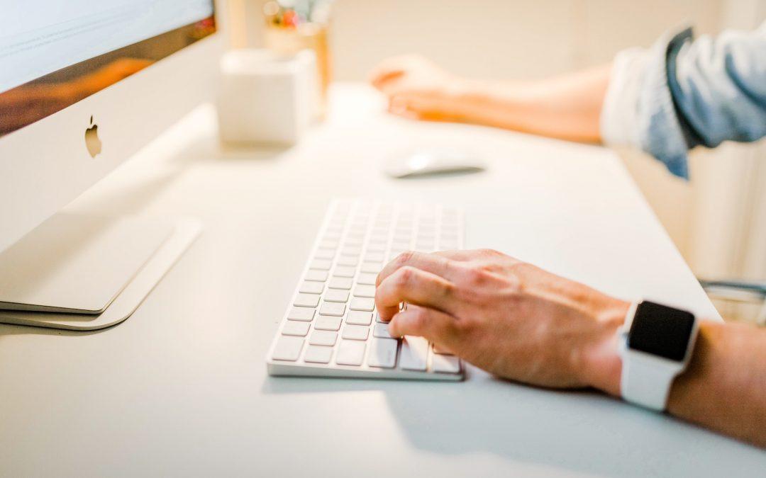 Waarom werken met een content strategie super belangrijk is